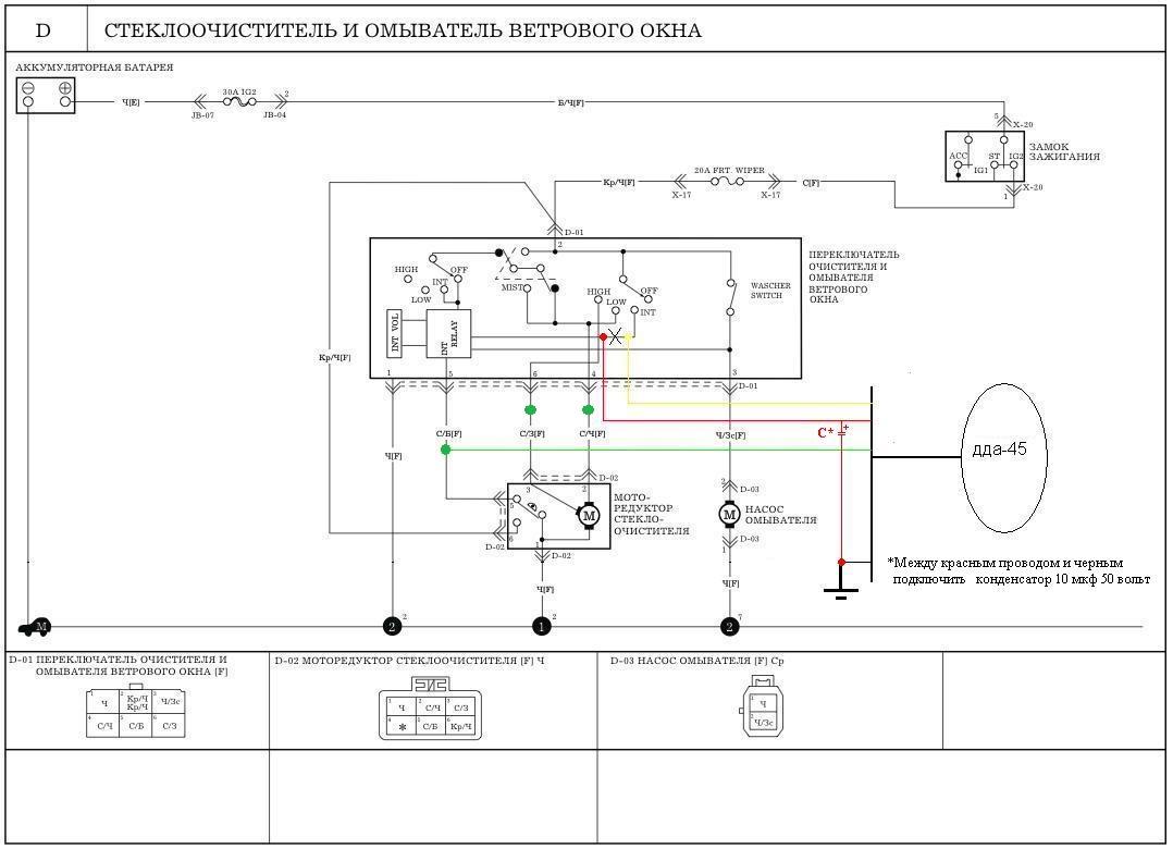 датчики тока дтт-03т, схема подключения