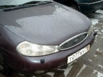Ford Mondeo ОФС-12С