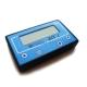 Автомобильный диагностический сканер-тестер Штат ДСТ-2