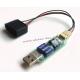 Адаптер USB-K-Line