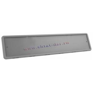 http://shtat-dzr.ru/img/p/1538-3914-thickbox.jpg