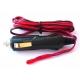 Имитатор сигнализации (красный) (ИС-2к)