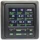 Multitronics CL-580 Газель-Бизнес,УАЗ-Патриот