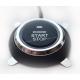 Кнопка START-STOP Engine для запуска двигателя (CD-1000PS)