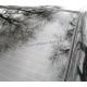 Окантовка заднего стекла 2190 / 1118