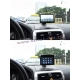 Козырёк солнцезащитный для GPS Навигаторов ( 4.3-5 дюймов)