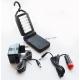 Переносной светильник CD180A 18LED 220/12B (акб)