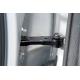 Ограничители-доводчики открывания двери нового образца LADA Granta, LADA Kalina 2