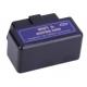 ELM 327 Wi-Fi OBD2