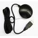 GPS-приёмник GlobalSat BU-353s4 (USB)