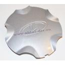 Колпак литого диска 2192-3101014