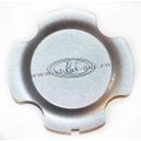Колпак литого диска 2190-3101014-20