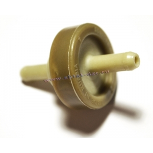 Клапан обратный омывателя