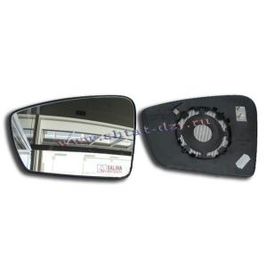 Зеркальные элементы с обогревом Лада Гранта Лифтбэк 2191