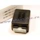 Контроллер стеклоподъемников EZM FWC722