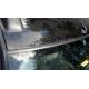 Уплотнитель (молдинг) лобового стекла для а/м Рено/Renault (7264ASMST)