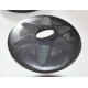 Колпаки грязезащитные (на гайки) 4шт. ВАЗ 2101-2110