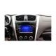 Рамка переходная для Datsun On-Do, Mi-Do 2014+ 2 Din
