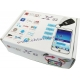 Автомобильная сигнализация «ШТАТ Х32»  GSM - CAN