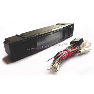 ШТАТ 115 Х-42 RGB M+Установочный комплект Штат 115 на а/м «Нива»