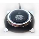 Универсальная Кнопка START-STOP Engine для запуска двигателя