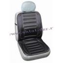 Накидка на сиденье с функцией подогрева HC-006