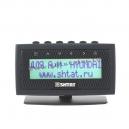 (Hyundai) Shtat UniComp-402L