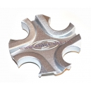 Колпак литого диска 2191-3101014