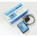 Автомобильный диагностический сканер-тестер ШТАТ ДСТ-mini