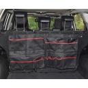 Органайзер на спинку сиденья в багажник 1000*500 мм