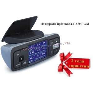 Multitronics VC730